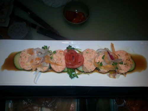 steamed salmon terrine_c